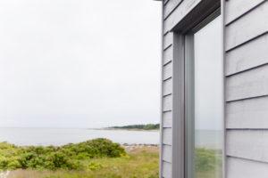 Trä/aluminiumfönster